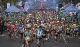 La Palma, sede del Campeonato de España de Trail Running por Federaciones Autonómicas 2021