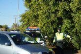 El 45% de los conductores fallecidos este año en la Regi�n de Murcia consumi� alcohol o drogas