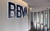 BBVA lanza en Suiza su primer servicio comercial para la compra-venta y custodia de bitcoins