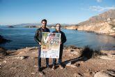 350 corredores participar�n en el V cross trail calas de Bolnuevo