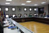 El Consejo de Turismo aborda nuevas actuaciones, la promoción en FITUR y el estado del Mar Menor