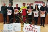 El 21 y 28 de enero se celebrar�n las dos primeras pruebas ciclistas del calendario regional de MTB y BTT, teniendo como protagonista Sierra Espuña