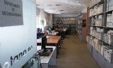 Se adjudica el servicio de mantenimiento software para la gesti�n de Recursos Humanos en el Ayuntamiento