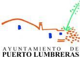 Comunicado del Ayuntamiento de Puerto Lumbreras (10/01/2020)