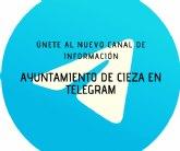 Nuevo canal de comunicación rápida del Ayuntamiento