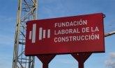 Nuevas acciones formativas gratuitas de la FLC para desempleados