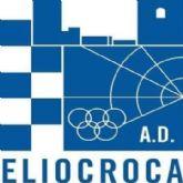 Nota informativa de Presidencia A.D. Eliocroca