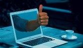 Consigue tu certificado electrónico al momento en Asesoría Álamo