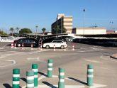 El Ayuntamiento de Totana va a promover un servicio de transporte p�blico para los m�s de 550 empleados que trabajan en