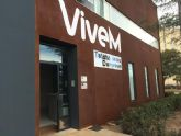 Aprueban modificar las bases y la nueva convocatoria de plazas del Vivero de Empresas Vivem