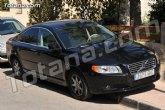 Se licita mediante procedimiento abierto de subasta el anterior vehículo de Alcaldía por un precio inicial de 12.288 euros
