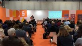 AleaSoft: Las previsiones de precios imprescindibles para la planificación de proyectos fotovoltaicos