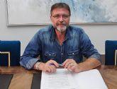 IU-Verdes: 'El endeudamiento de la Región se debe a que las derechas renuncian a que los que más tienen paguen impuestos'