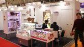 ElPozo Alimentaci�n participa en Foodex Jap�n para reforzar su presencia en Asia