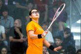 Cristina Gómez vence en el German Junior Open de Squash