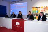 Phicaria se consolida como punto de encuentro de estudio de los pueblos mediterr�neos