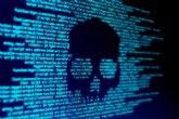 El Departamento de Informática del Ayuntamiento de Cieza alerta de una oleada de ciberataques