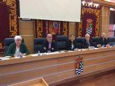 El Ayuntamiento de Molina de Segura pone en marcha el proceso de Presupuestos Participativos 2018