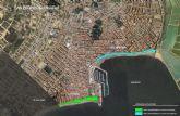 El Ayuntamiento renovará los paseos marítimos de Villananitos y La Puntica