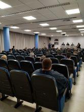 El Gobierno regional informa a los jóvenes agricultores de Fuente Álamo de la nueva convocatoria de ayudas por valor de 9,2 millones
