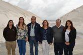 San Pedro celebra el 750 aniversario de la anexión de las Salinas a la Corona de Castilla