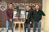 Puerto de Mazarrón vivirá una 'Survival Zombie' la noche del sábado 18 de junio
