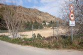 Pr�xima licitaci�n del proyecto del IES Valle de Leiva en El Pra�co