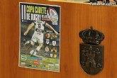 Totana acoge este s�bado la II Copa Cadete de Rugby de la Regi�n de Murcia
