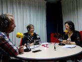 El Ayuntamiento de Molina de Segura y Radio Compañía celebran el 25° aniversario de la emisora municipal con un amplio programa de actividades