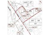 El acondicionamiento de una zona junto al Parque Industrial permite que se instalen dos nuevas empresas
