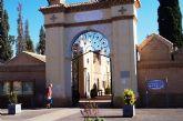 Aprueban la modificaci�n de la Ordenanza de R�gimen Interior del Cementerio Municipal, ampliando hasta el 2021 el plazo para adecuar los t�tulos de derechos funerarios a la normativa