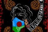 Cartagena conmemora el Día de la Resistencia Romaní con conferencias y arte urbano
