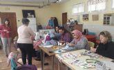 ´Camina entre telas´ mejorará las perspectivas de empleo de 160 mujeres en exclusión