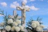 El Cementerio Municipal Nuestro Padre Jesús retoma la normalidad permitiendo el acceso de vehículos al recinto