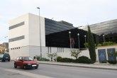 Se restablece el servicio de orientación jurídica en el Partido Judicial de Cieza
