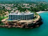 El Top 10 de los hoteles más populares a pie de playa para disfrutar este verano