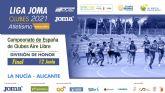 Este fin de semana, jornada final en el Cto. de Espana de Clubes
