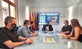 La 'Final Four' Junior Femenino se jugará este fin de semana en Alcantarilla