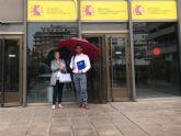 Desde el Ayuntamiento de Torre-Pacheco se trabaja para optar a la 3ª convocatoria EDUSI