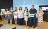 La campaña #YoSiComproEnSanPedro reparte 450 euros en regalos