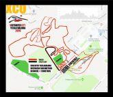 La concejalía de Deportes presenta el VII Trofeo BTT Yecla Valora de ciclismo