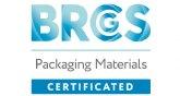 Smurfit Kappa dispone de la certificación BRC para su planta de papel pre-impreso en Totana