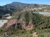 El Ayuntamiento aboga por disponer de un Plan Director para los Yacimientos Arqueológicos de Totana