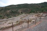 Totana se incorporar� a la asociaci�n cultural Confederaci�n de Pueblos Arg�ricos, con sede en Antas (Almer�a)