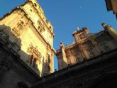 Huermur reclama la aprobación urgente del reglamento de la Ley de Patrimonio Cultural