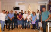 La Semana Santa torreña aspira a ser declarada Fiesta de Interés Turístico Regional