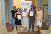 Ayudas de hasta 1.500 euros para las pymes que contraten a parados de larga duración