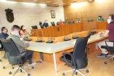 Arranca la ronda de reuniones para la actualización del III Plan Municipal de Igualdad de Totana, con la participación de los diferentes sectores de la sociedad totanera