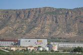 ElPozo Alimentaci�n invierte 3,5 millones para aumentar la eficiencia energ�tica de su planta depuradora