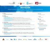 La UMU presenta el estudio sobre el nivel de Responsabilidad Social Corporativa de los Ayuntamientos de la Región